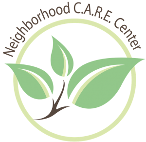 care-center-logo
