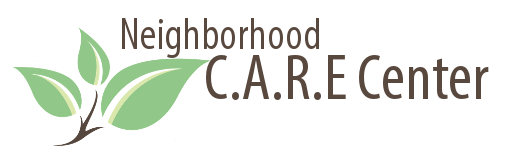 Neighborhood Care Center